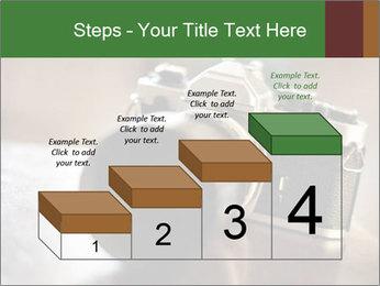 0000077582 PowerPoint Templates - Slide 64