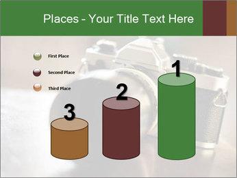 0000077582 PowerPoint Templates - Slide 65