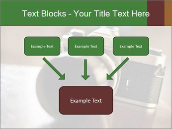 0000077582 PowerPoint Templates - Slide 70