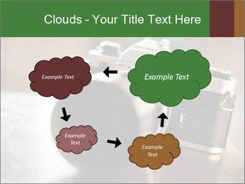 0000077582 PowerPoint Templates - Slide 72