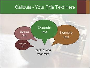 0000077582 PowerPoint Templates - Slide 73