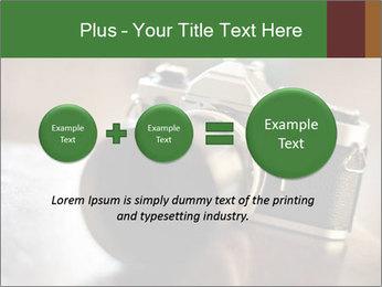 0000077582 PowerPoint Templates - Slide 75