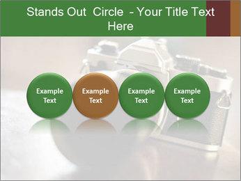0000077582 PowerPoint Templates - Slide 76