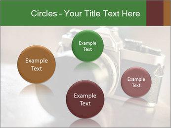 0000077582 PowerPoint Templates - Slide 77