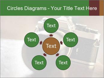 0000077582 PowerPoint Templates - Slide 78