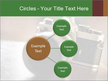 0000077582 PowerPoint Templates - Slide 79