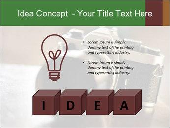 0000077582 PowerPoint Templates - Slide 80