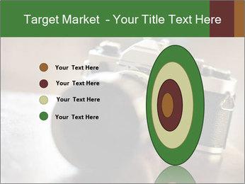 0000077582 PowerPoint Templates - Slide 84