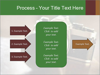 0000077582 PowerPoint Templates - Slide 85