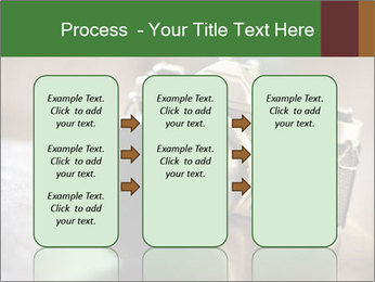0000077582 PowerPoint Templates - Slide 86