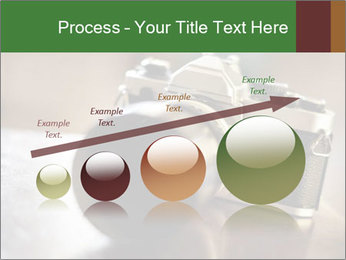 0000077582 PowerPoint Templates - Slide 87