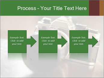 0000077582 PowerPoint Templates - Slide 88