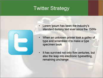 0000077582 PowerPoint Templates - Slide 9