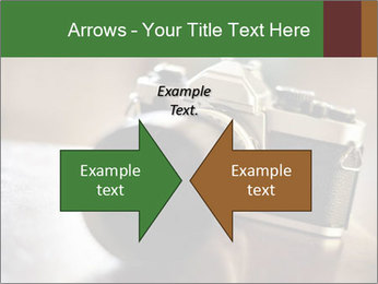 0000077582 PowerPoint Templates - Slide 90