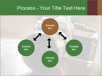 0000077582 PowerPoint Templates - Slide 91
