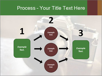 0000077582 PowerPoint Templates - Slide 92