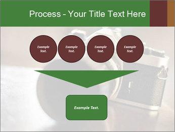 0000077582 PowerPoint Templates - Slide 93
