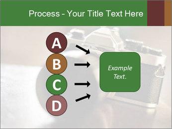 0000077582 PowerPoint Templates - Slide 94