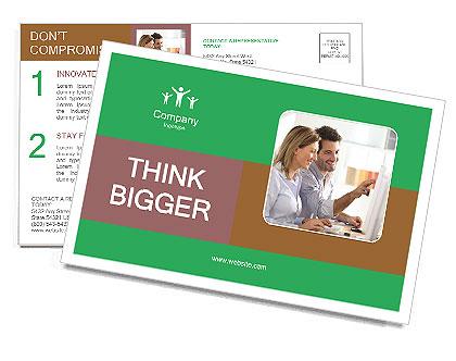 0000077583 Postcard Templates