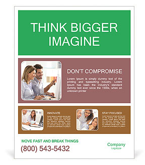 0000077583 Poster Template