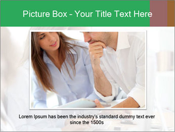 0000077583 PowerPoint Template - Slide 15