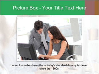 0000077583 PowerPoint Template - Slide 16