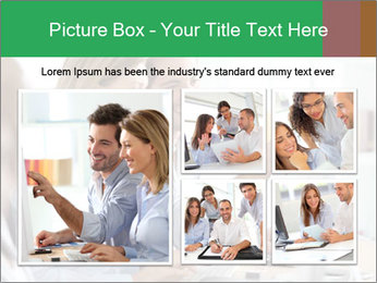 0000077583 PowerPoint Template - Slide 19