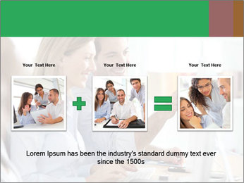 0000077583 PowerPoint Template - Slide 22