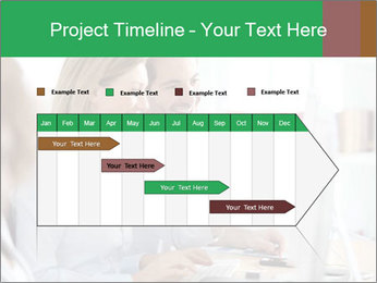 0000077583 PowerPoint Template - Slide 25