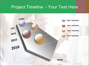 0000077583 PowerPoint Template - Slide 26