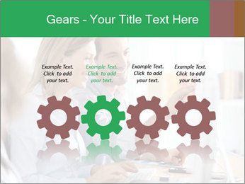0000077583 PowerPoint Template - Slide 48