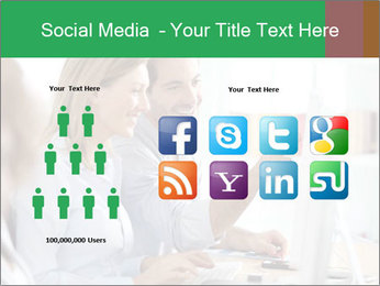0000077583 PowerPoint Template - Slide 5