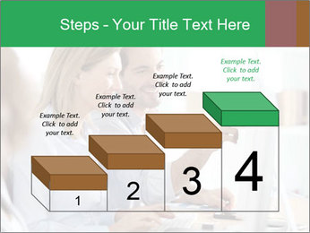 0000077583 PowerPoint Template - Slide 64