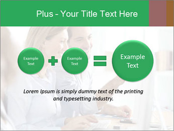 0000077583 PowerPoint Template - Slide 75