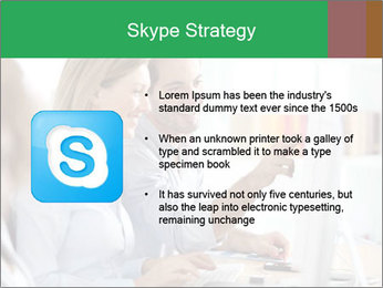 0000077583 PowerPoint Template - Slide 8