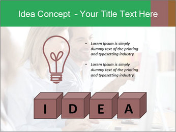 0000077583 PowerPoint Template - Slide 80