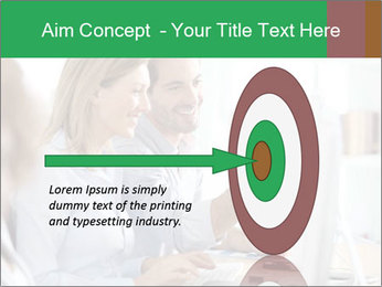 0000077583 PowerPoint Template - Slide 83