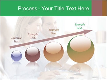 0000077583 PowerPoint Template - Slide 87