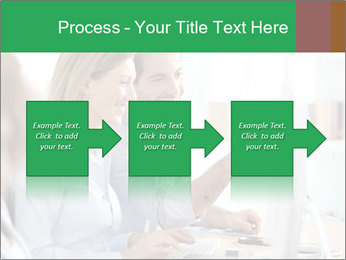 0000077583 PowerPoint Template - Slide 88