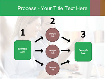 0000077583 PowerPoint Template - Slide 92