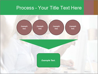 0000077583 PowerPoint Template - Slide 93