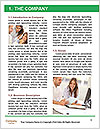 0000077583 Word Templates - Page 3