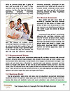 0000077583 Word Templates - Page 4