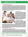 0000077583 Word Templates - Page 8