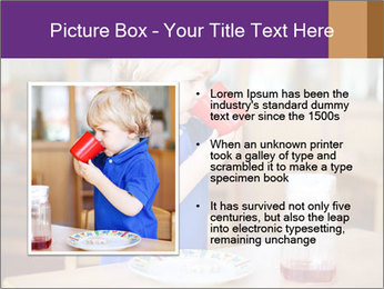 0000077584 PowerPoint Templates - Slide 13