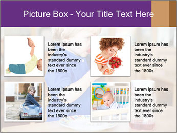 0000077584 PowerPoint Templates - Slide 14