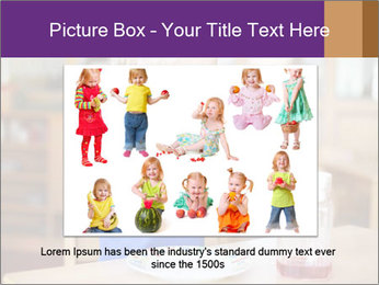 0000077584 PowerPoint Templates - Slide 15
