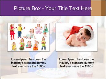 0000077584 PowerPoint Templates - Slide 18