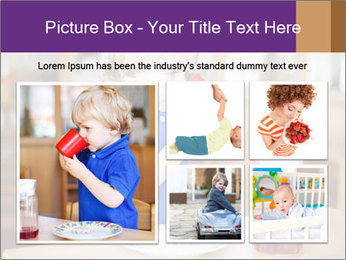 0000077584 PowerPoint Templates - Slide 19