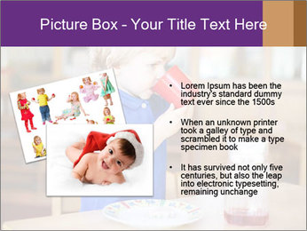 0000077584 PowerPoint Templates - Slide 20